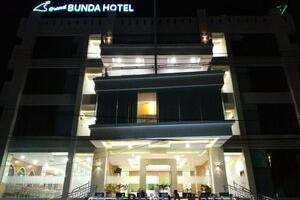 HOTEL GRAND BUNDA