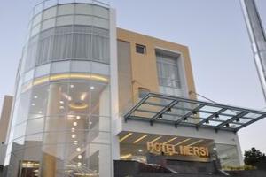 MERSI HOTEL