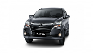 Rental Mobil Bukittinggi