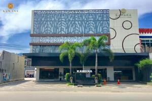 KAWANA HOTEL