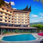 BUMI MINANG HOTEL