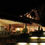PUSAKO HOTEL