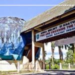 Taman Wisata Equator